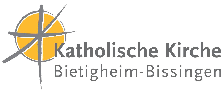 Katholische Kirche Bietigheim-Bissingen