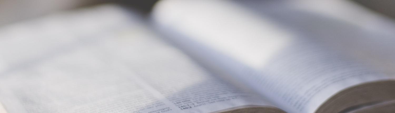 bible bibel
