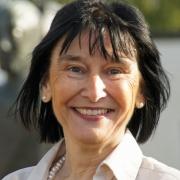 Carola Breinig-Kerbel