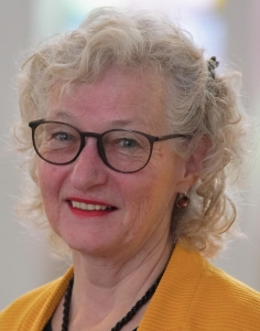 Renate Schmid-Duenas