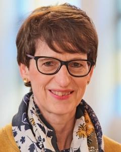 Annette Kersjes