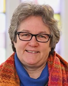 Angela Knödler-Banaditsch