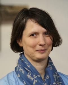 Ruth Ritter