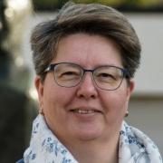 Brigitte Lenz