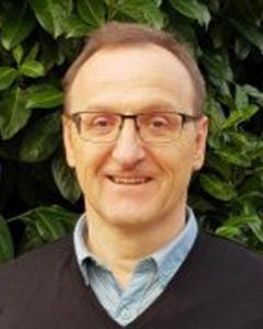 Rolf Briehl
