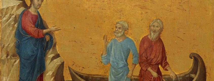 Erstkommunion Gottesdienstvorschläge